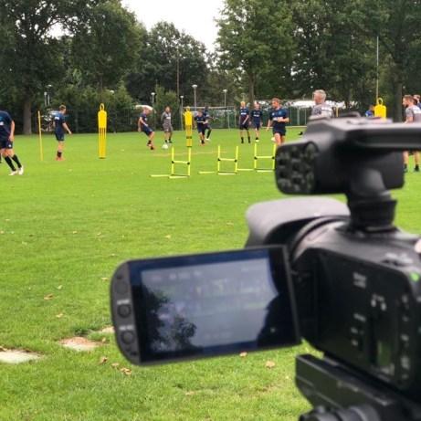 Social Media Twente Enschede Ado Den Haag 4 1 6 Spieltag Eredivisie 2016 17 Kicker