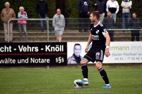 Social Media Holstein Kiel Ii Heider Sv 2 1 7 Spieltag Regionalliga Nord 2020 21 Kicker