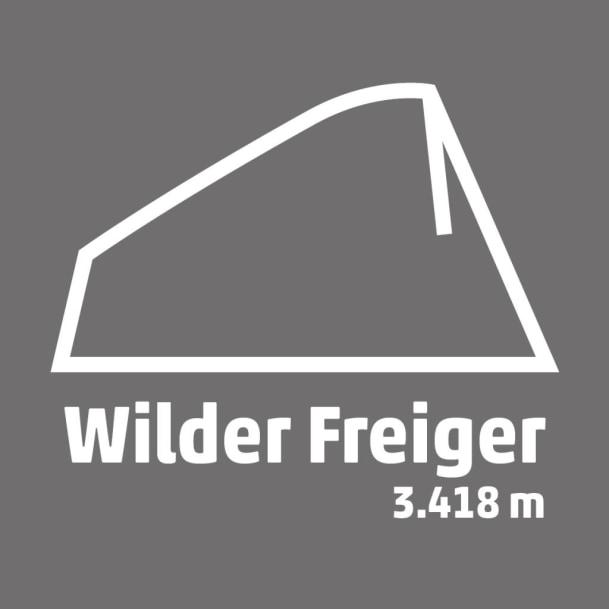 Piktogramm_Freiger