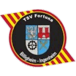 TSV Billigheim-Ingenheim