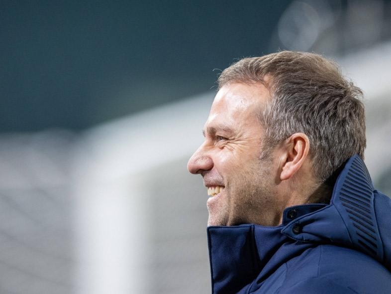 Kicker Bundesliga Spieltag