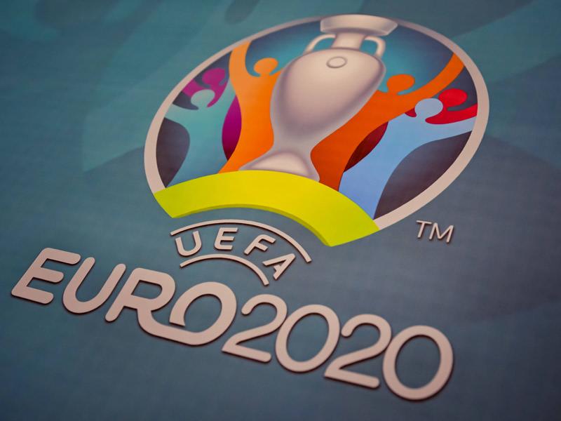 Ticketverkauf Em 2020