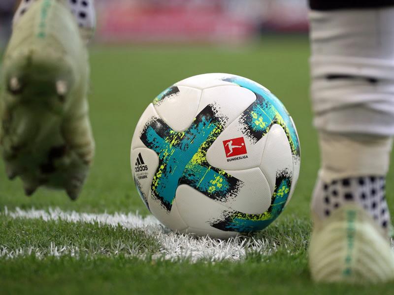 relegationsspiele bundesliga