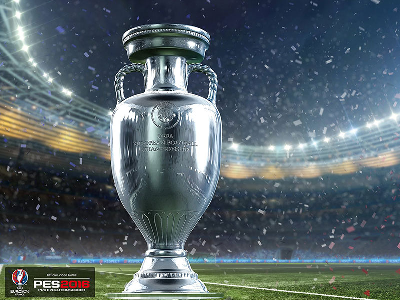 Wer überträgt Champions League Finale