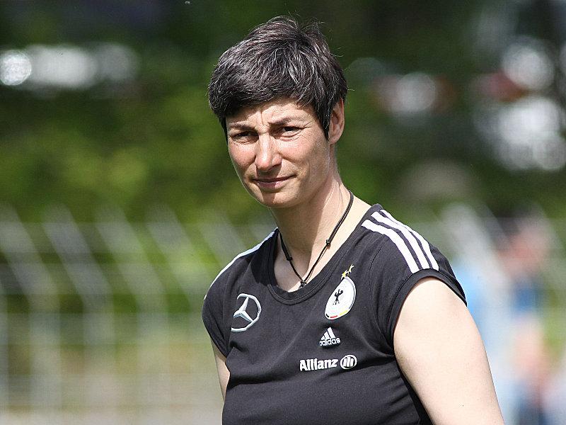Anouschka Bernhard