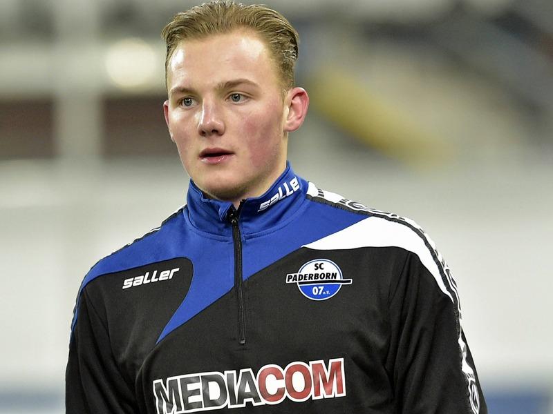 Jonas Brammen