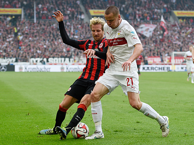 Wo Kommt Bundesliga