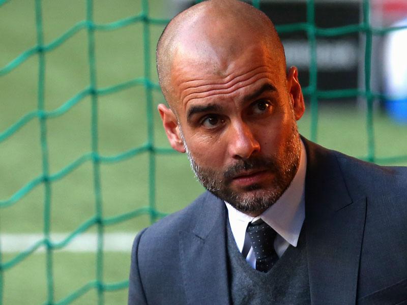 Kann Bayern 2 In Die 2 Bundesliga Aufsteigen