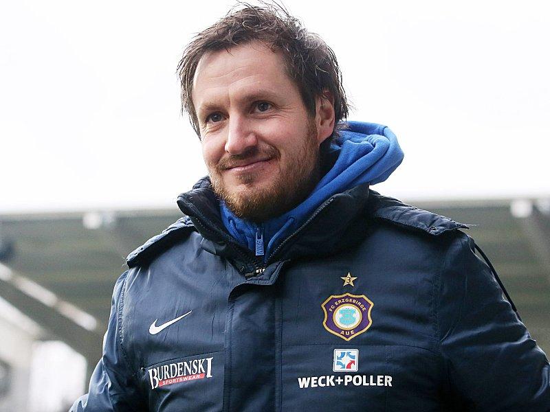 Hannes Drews