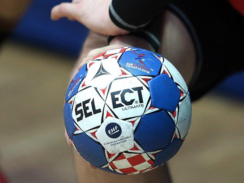 Modus Handball Em