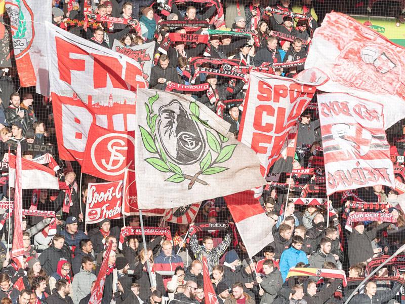 Mitglieder Bundesliga