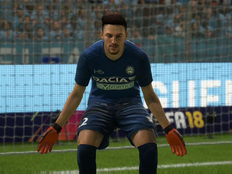 Fifa 18 Die Besten Talente