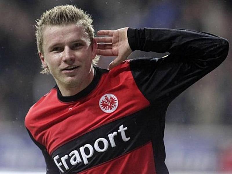 Torjager Bundesliga