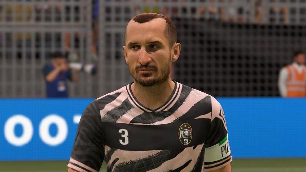 EA SPORTS will Innenverteidiger-Dilemma in FIFA 22 beheben