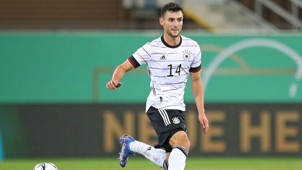 Hit within the head: Fürth apprehensive about Bauer