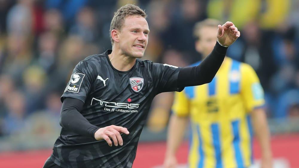 Fc Ingolstadt Spieler