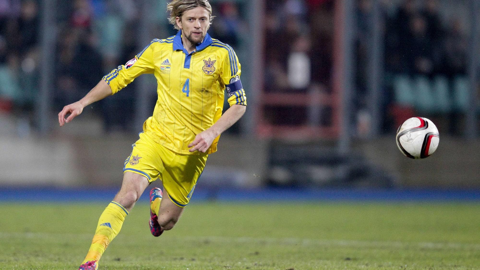 Europas Rekordnationalspieler: CR7 überholt Ramos - kicker