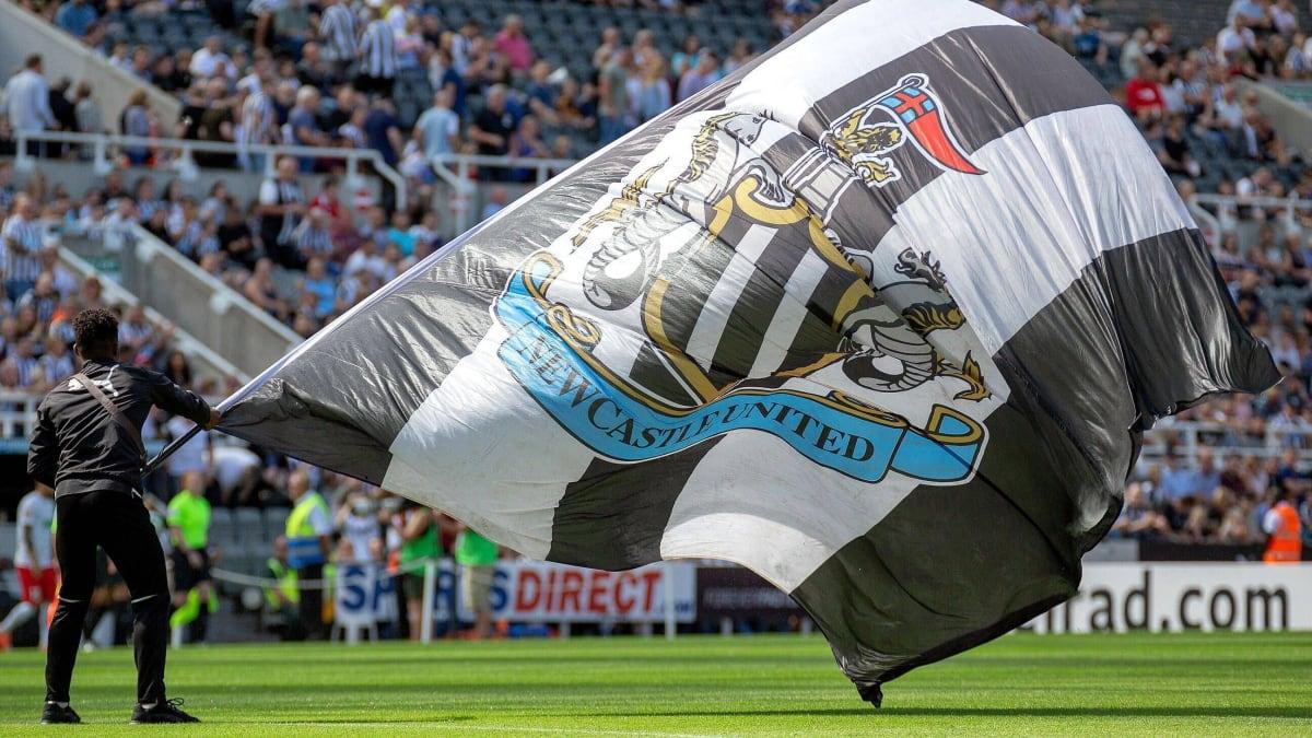 18 Premier-League-Klubs verbünden sich gegen Newcastle