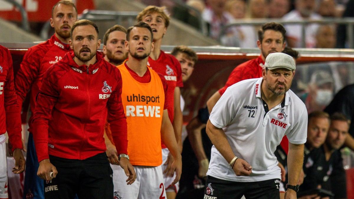 """Keine """"Ich-AGs"""": Baumgarts Deal mit Garantie"""