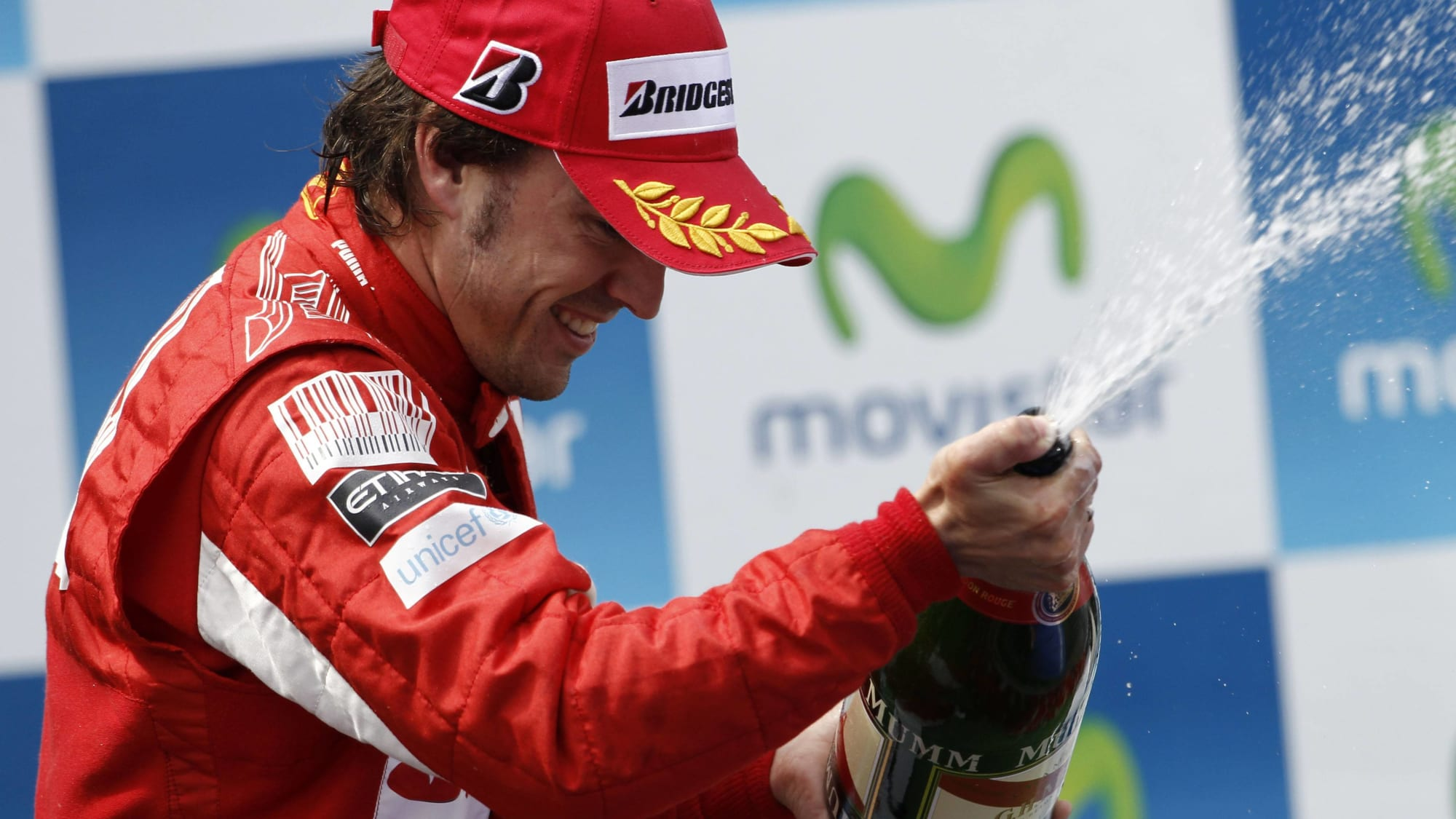 Meiste Formel 1 Siege