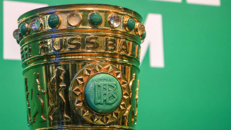 Goretzka sucht Tickets: Bayern in Bochum - Borussen-Duell in Dortmund - kicker