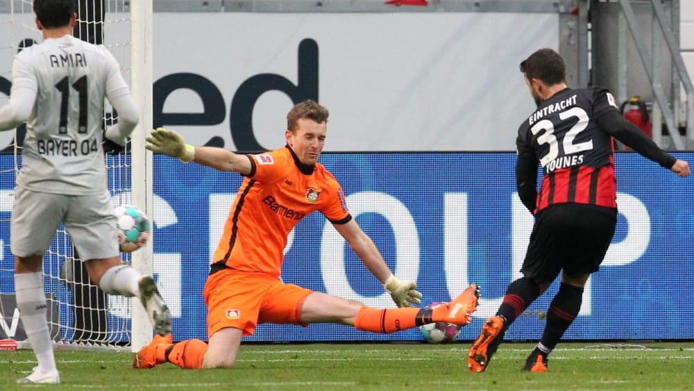 Bayer Leverkusen 2