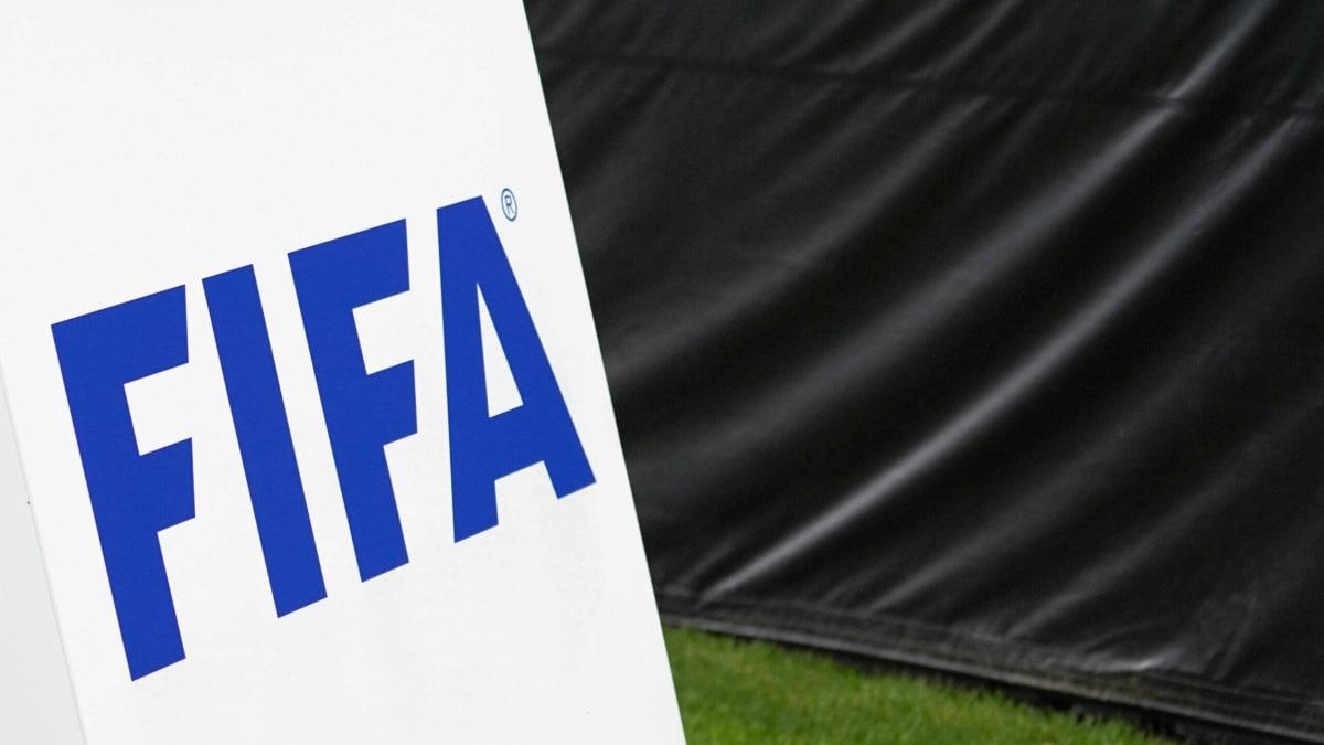 Zwei Verfahren gegen die FIFA