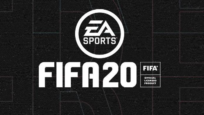 FIFA 20 vor Release spielen - so geht's | eSport Home - kicker