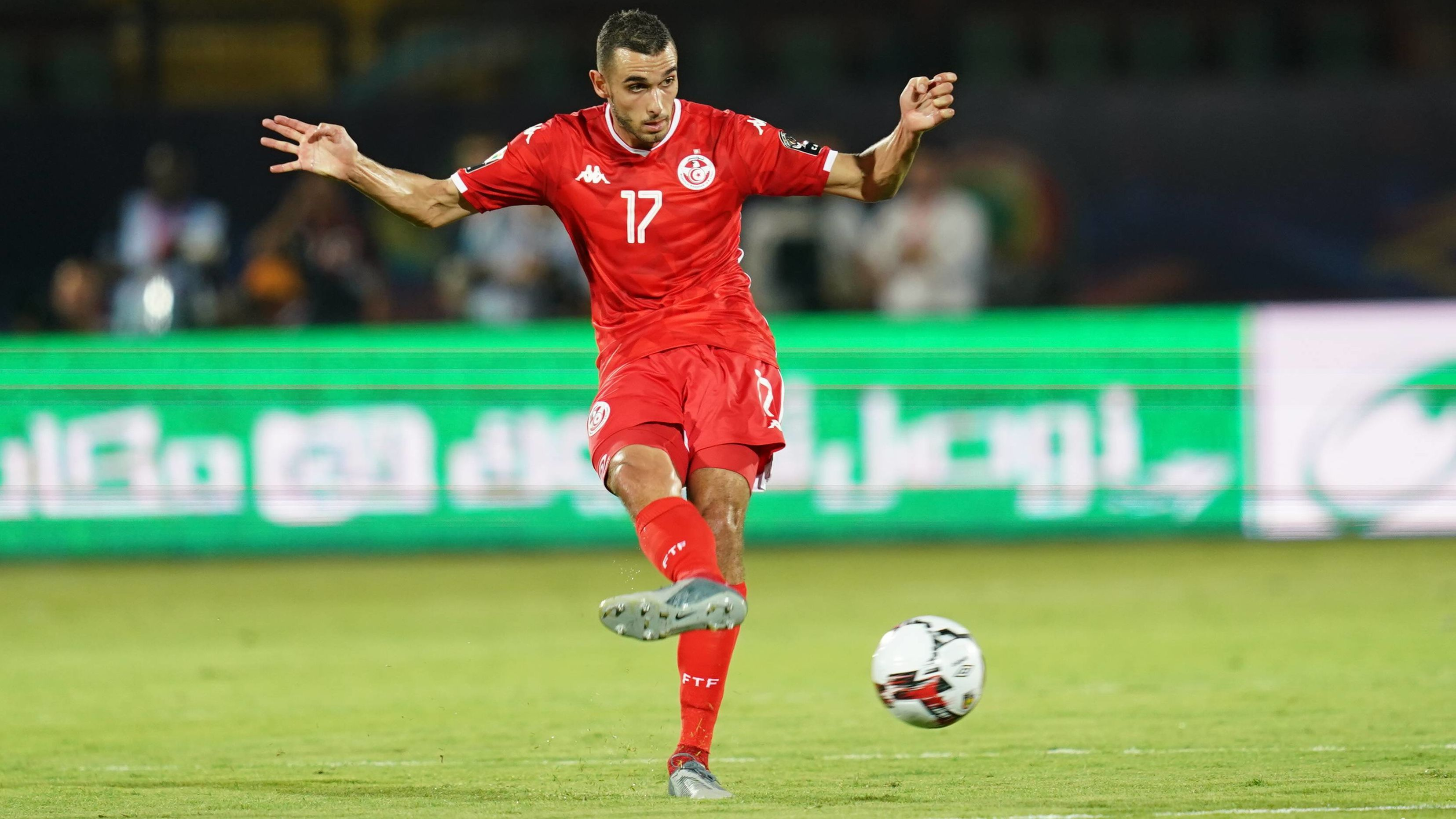 Köln erwartet Skhiri zum Medizincheck   Bundesliga - kicker