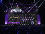 NHL Awards 2019