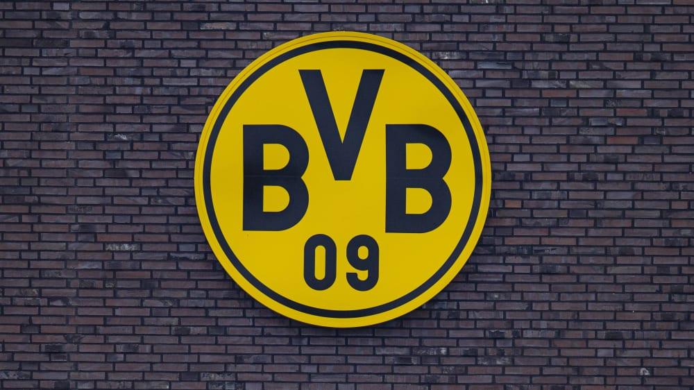 Borussia Dortmund Erwartet 75 Millionen Euro Verlust Kicker
