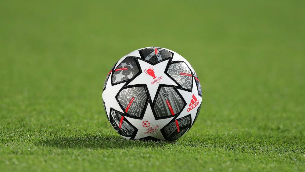 Die internationalen Pressestimmen zur Super League - kicker
