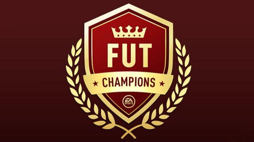 FIFA 22 Leak: Wird die Weekend League umstrukturiert?