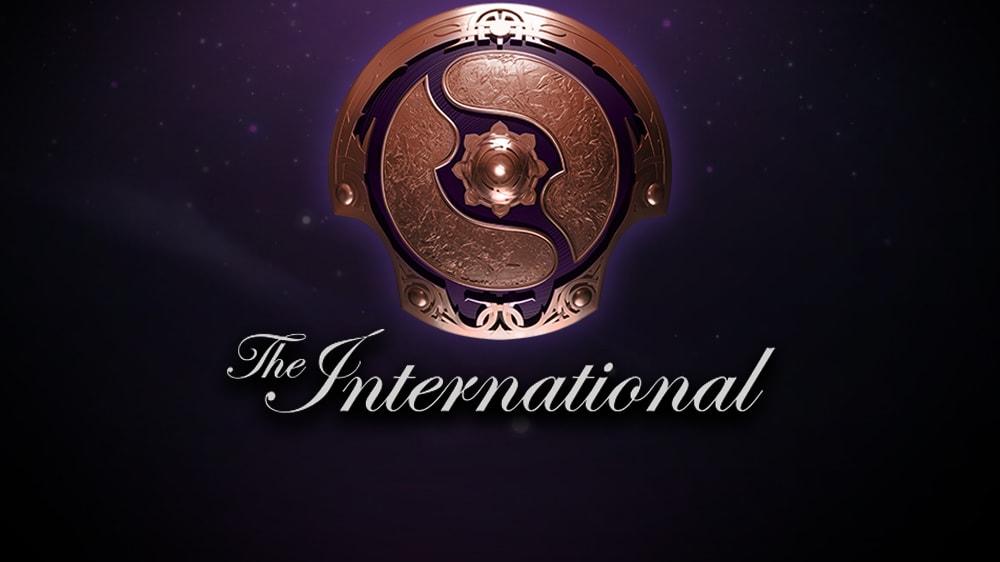 Bei TI9 winkt dem Gewinnerteam neben der Aegis of Champions ein enormes Preisgeld.