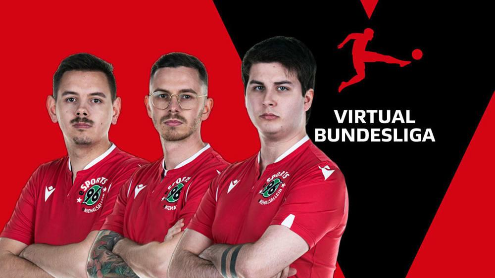 VBL: Dämpfer für Hannover - Mainz klettert nach oben - Weitere Highlights des 15. Spieltags