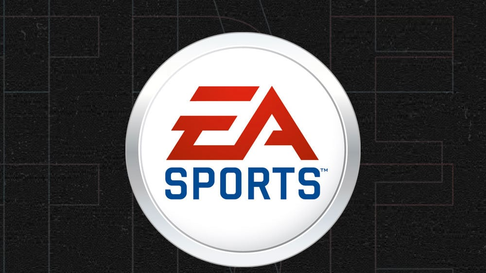 EAs COO & CFO spricht über erste Ausrichtung für den Season-Pass in FIFA 21 und warum es nicht nur um die Monetarisierung geht.