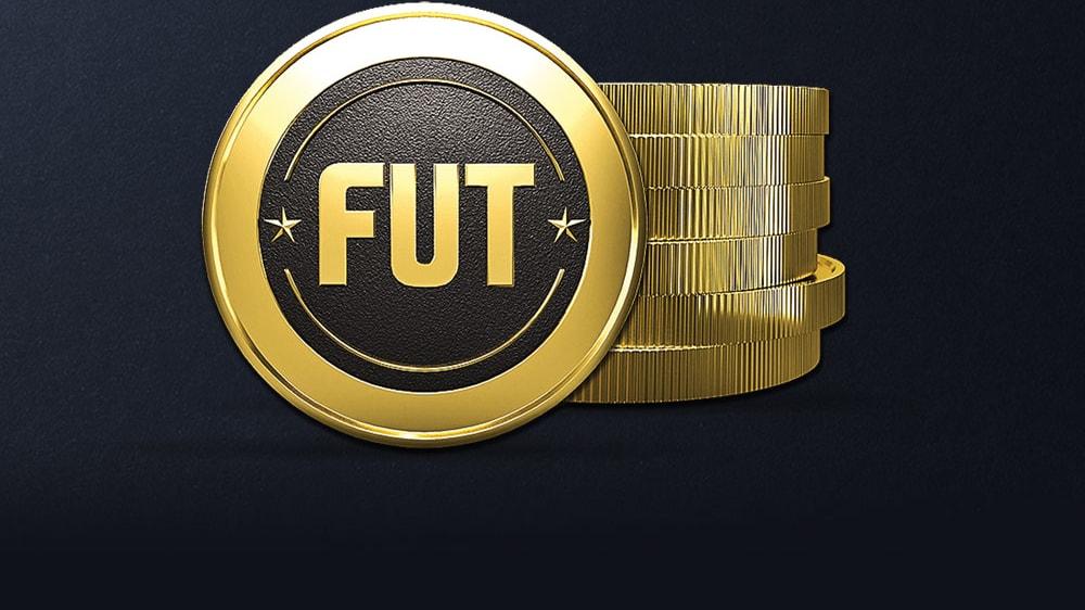 FIFA Ultimate Team - Kosten und Ertrag passen nicht mehr zusammen