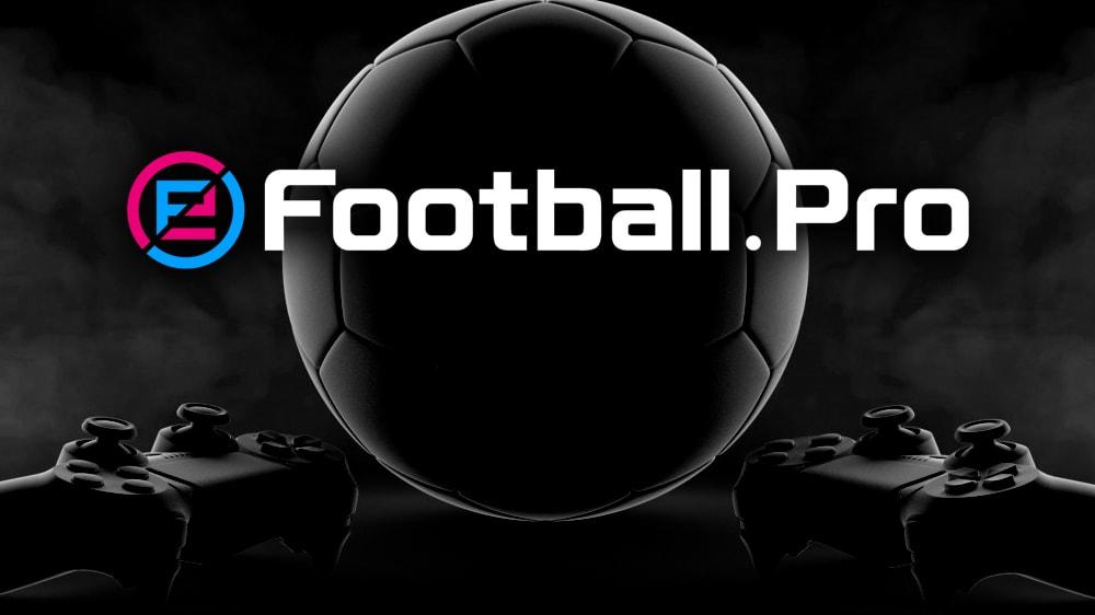 Am 14. Dezember beginnt die zweite Saison der eFootball.Pro.