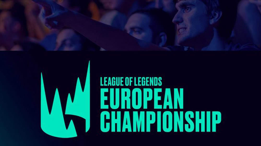Der Spring Split der European Championship wird ab dem 20. März online fortgesetzt, Riot Games will den Zeitplan für die laufende Saison einhalten.