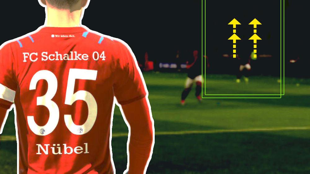 FIFA 20: Die Goldspieler mit den stärksten Upgrades - Fünf Bundesligaspieler dabei