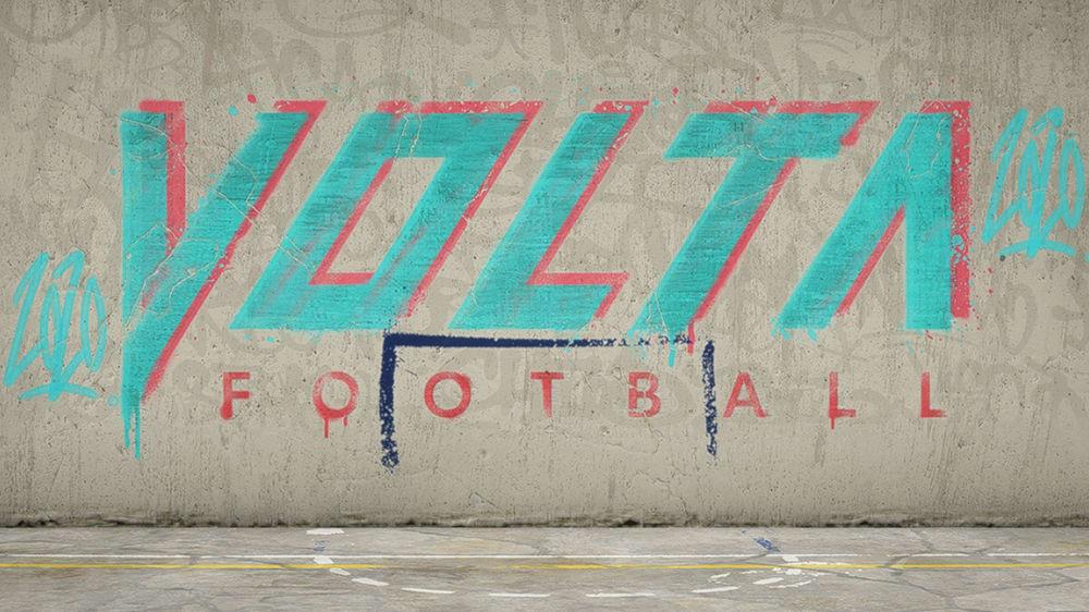Monetarisierung könnte bald auch in VOLTA Football eine größere Rolle spielen.