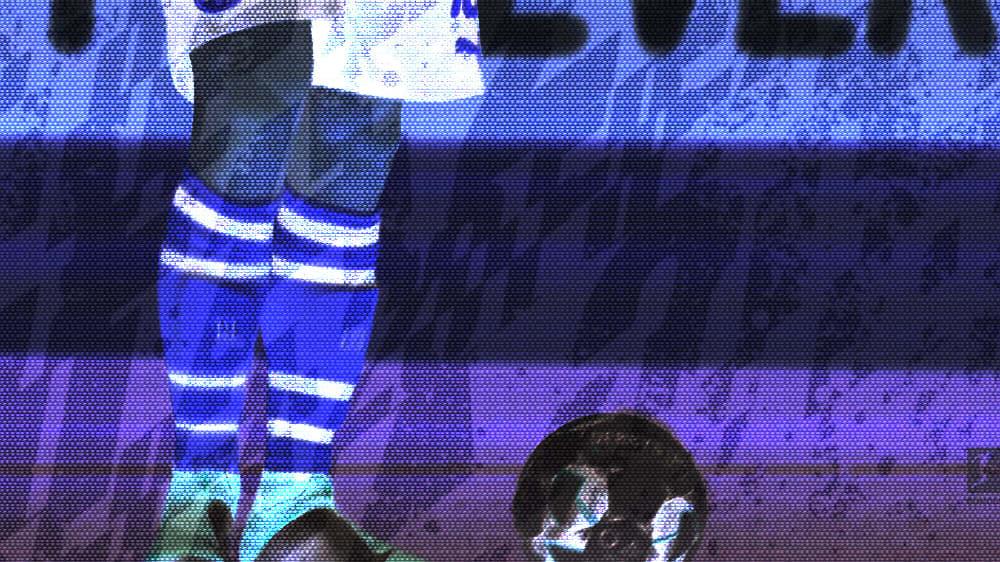 FIFA 20: Günstige Altstars für Eure Karriere - Erfahrene Kicker für vernünftige Preise