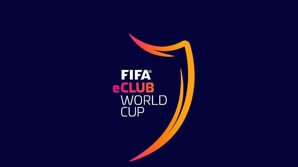 Die Online-Qualifikation für das Finale des FIFA eClub World Cups 2020 beginnt heute