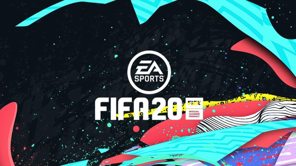 EA SPORTS hat die PC-Systemanforderungen für FIFA 20 angekündigt.