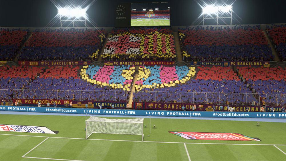 Mit diesem Team macht man nichts falsch. Wir zeigen die beste Aufstellung für den FC Barcelona.