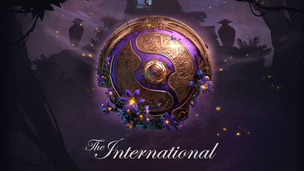 The International 2019: Valve stellt die eingeladenen Teams vor