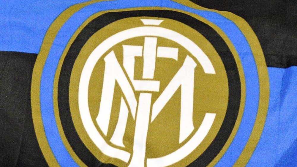 Für Inter Mailand geht anscheinend bald das virtuelle Abenteuer los.
