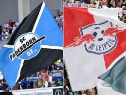 Paderborn und Leipzig: Doch keine Kooperation