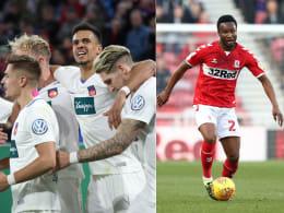 Zum Ende der Vorbereitung: Heidenheim empfängt Middlesbrough
