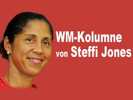 Steffi Jones